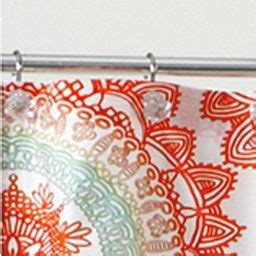 anthology bungalow shower curtain pin by michaela moser on new bedroom bathroom pinterest