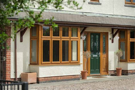 bay and bow windows prices upvc bow and bay windows clacton on sea bow and bay