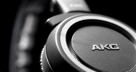 best all around headphones 100 the best headphones you can buy for around 163 100 akg and grado