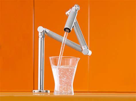 kohler karbon kitchen faucet kohler karbon 可调整关节厨房水龙头 183 i d 公 社