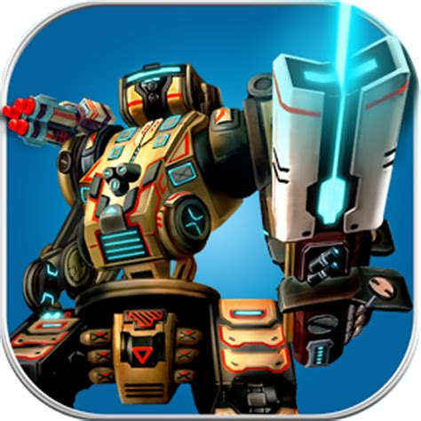 battle robots apk xenobot battle robots apk for windows phone android and apps