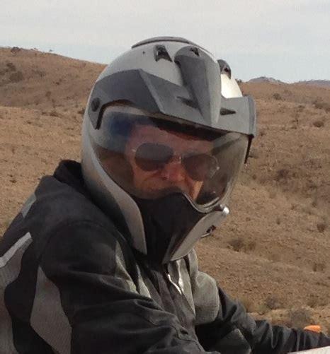 Motorrad Enduro Helmet by Bmw Enduro Helmet Review Motorbike Writer