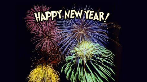 inspirational new year 10 inspirational happy new year quotes