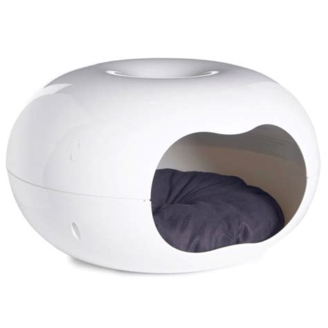 donut bed sharples grant cat donut bed on sale free uk delivery