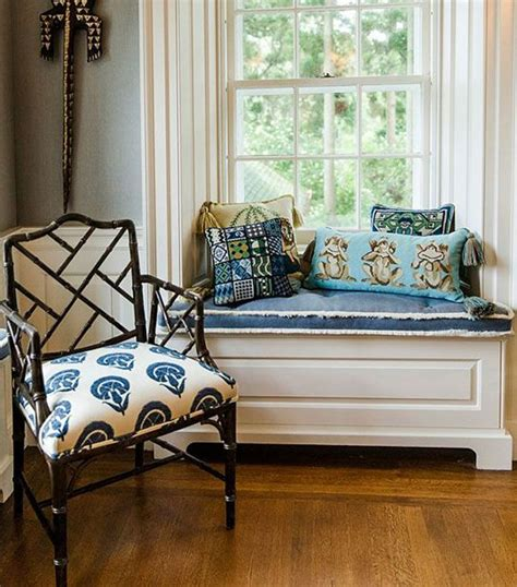 tory burch home decor tory burch home series country life decor pinterest