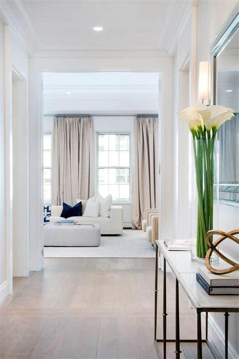 european home design nyc kastje in de hal inrichting huis com