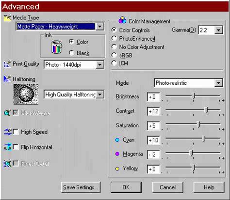 epson stylus tx121x resetter free download driver printer epson stylus tx121x
