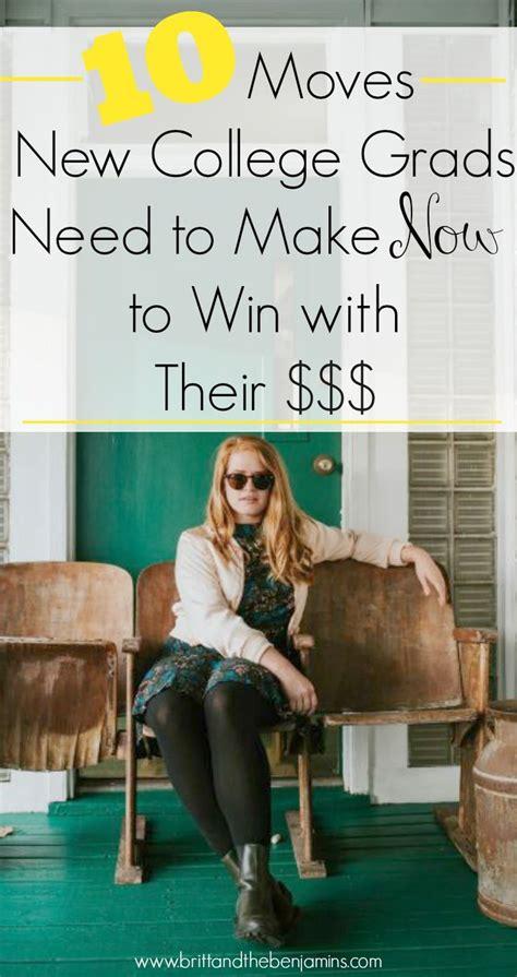 Win Money For Student Loans - 3836 best money saving ideas images on pinterest