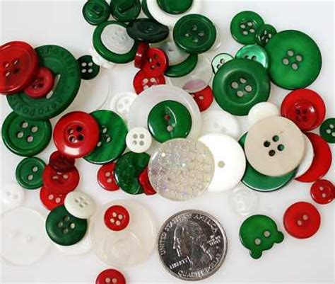 buttons galore christmas buttons buttons basic craft