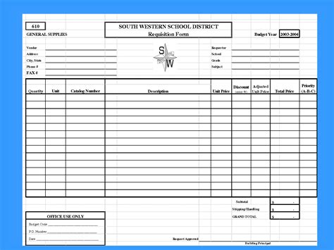 lab requisition form template labcorp lab form related keywords labcorp lab form