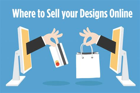 design online and sell where to sell your designs online how just creative