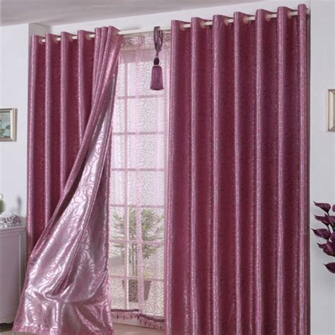 uv curtains uv curtains 28 images uv resistant grommet top outdoor