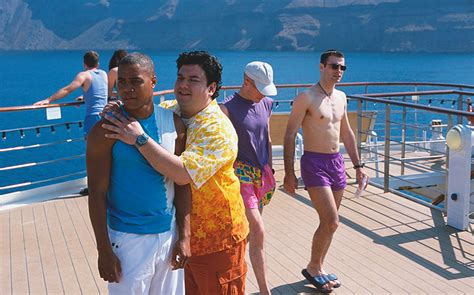 boat trip cast www pixshark images galleries with - Cast Of Boat Trip