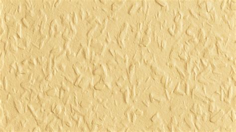 Paper From Woodchips - woodchip wallpaper brillux