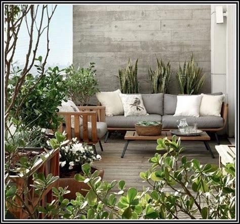 terrassen fliesen obi klick fliesen terrasse obi fliesen house und dekor