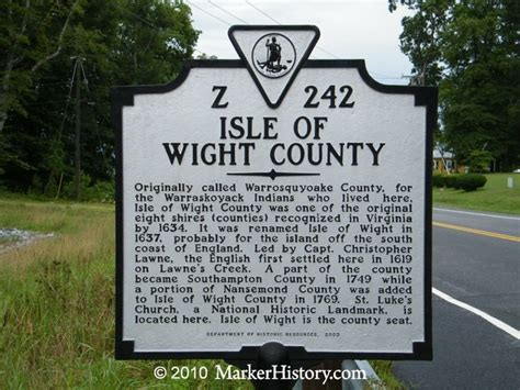 seventeenth century of isle of wight county va books pin by bette hill on virginia my home