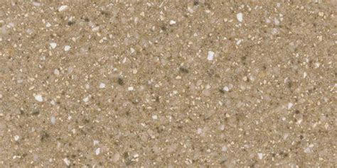 corian granola colors of corian 174 dupont dupont usa