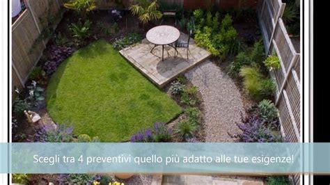 idee giardino casa idee per giardino foto edilnet it