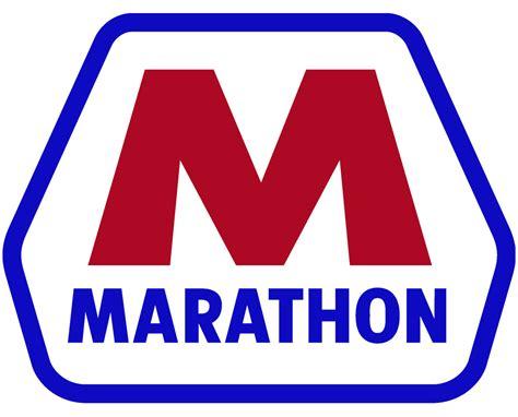 design center marathon marathon cartype