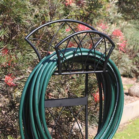 Garden Hose Stand by Chester Decorative Hose Stand Grange Garden Products