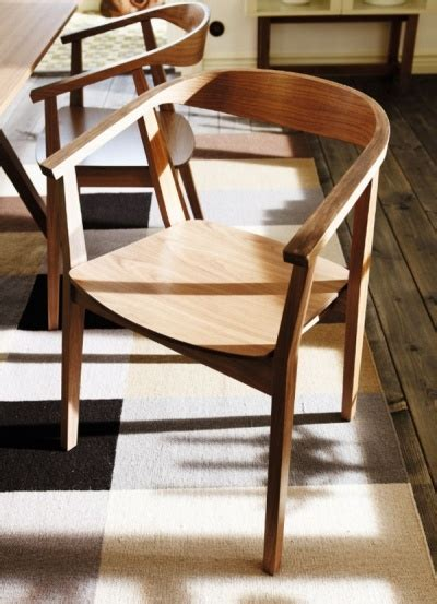 Ikea Stockholm Dining Chair 25 Best Ideas About Ikea Stockholm On Kitchen