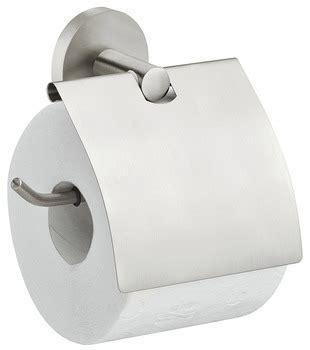 len bestellen sterreich papierrollenhalter zum schrauben oder kleben im h 228 fele