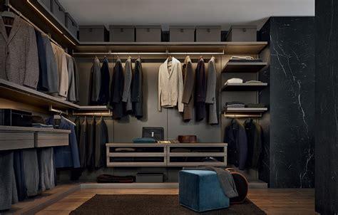 Poliform Walk In Closet by Products Poliform