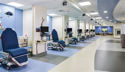 emergency room hospital emergency room design www pixshark images galleries with a bite