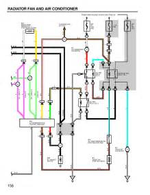 international truck wiring diagram 1991 get free image about wiring diagram