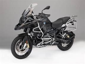 Bmw R 1200 2018 Bmw R 1200 Gs Adventure New Paint Options Like