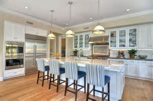 2016 Kitchen Design Trends » Home Design 2017