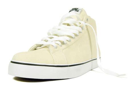 Caps Huf Premium 3 huf x nike sb canvas blazer mid apparel collection le