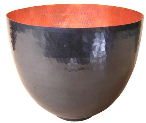 Handmade Copper Bowl - handmade copper bowl product services metal