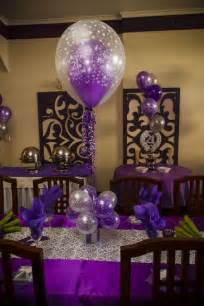 21st birthday decorations for 17 best images about 21st birthday on