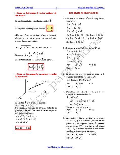 imagenes de vector unitario vectores en tres dimensiones monografias com