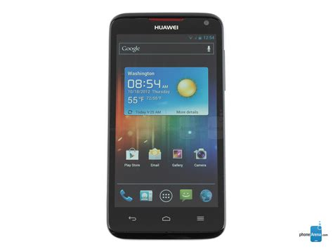 Hp Huawei Ascend D1 Xl huawei ascend d1 xl specs