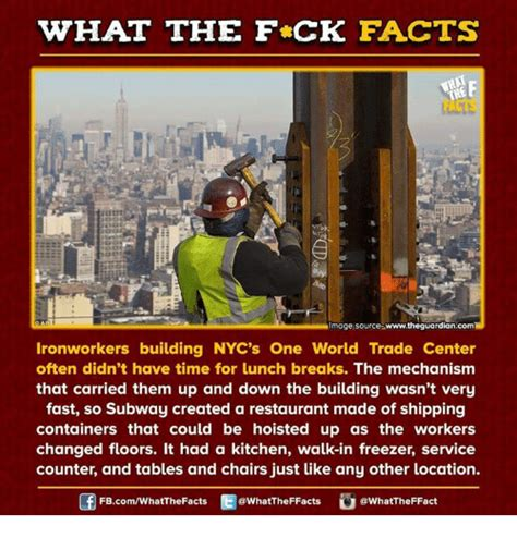 Meme Restaurant Nyc - 25 best memes about shipping containers shipping
