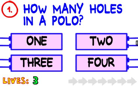 theme impossible quiz the impossible quiz android apps on google play