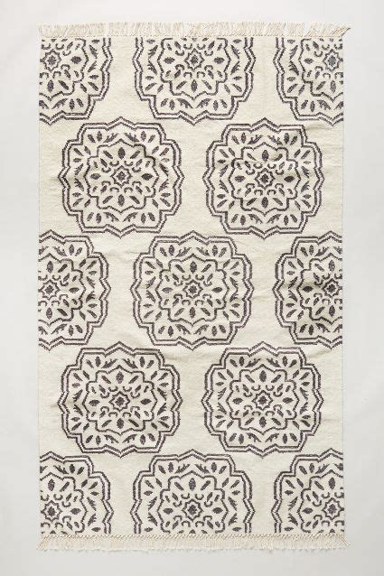 8 Beautiful Area Rugs By Anthropologie by 17 Best Images About For The Home Anthropologie On