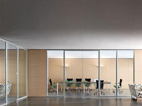 estel ufficio parete mobile insonorizzata per ufficio walltech estel