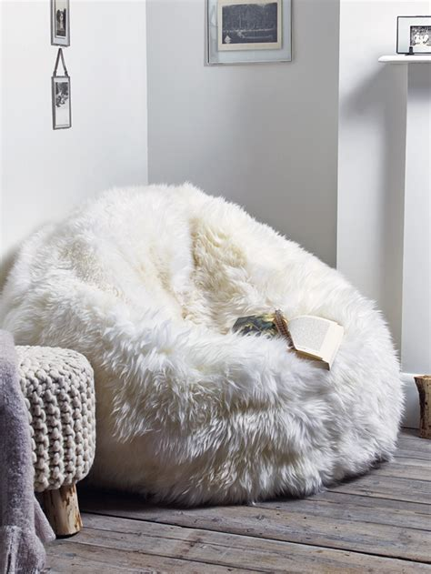Cheap Leather Armchairs Uk Fauteuil Pouf Design Pour Un Int 233 Rieur Confortable