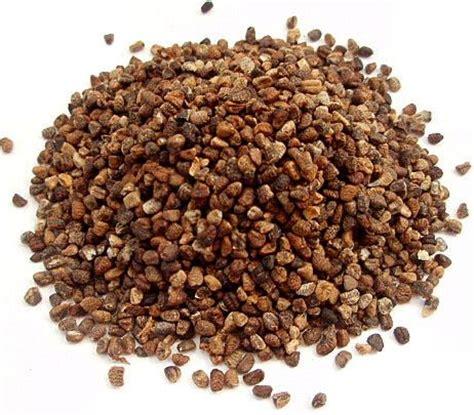 cardamom seeds 2oz