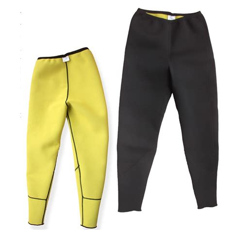 Laney Bamboo Slimming Pant Termurah compare prices on slim suits shopping buy low price slim suits at factory