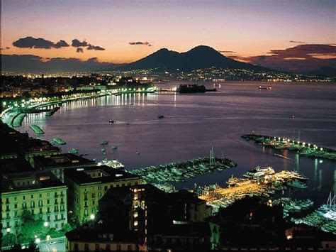 of naples of naples picture of naples province of naples