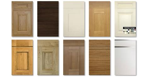 Kitchen Cabinet Doors B Q Cupboard Doorse Cupboard Doors B Q