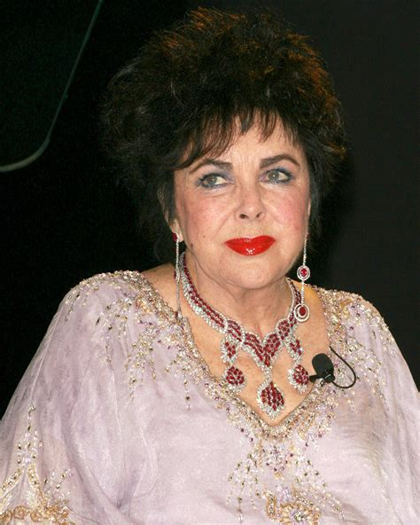 elizabeth taylor died 301 moved permanently