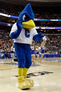 Of Mascot The Mascots Of March Madness 2013