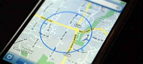 Mobile Phone Number Tracker App Top Best Mobile Phone Tracker S Gps Tracking Apps For Android