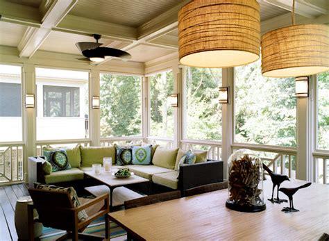 living room furniture greensboro nc living room furniture greensboro nc interior design