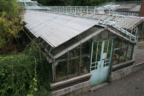 File Greenhouse At The Of Bristol Botanic Garden Jpg Wikimedia Commons File Greenhouse Liege 2 Jpg Wikimedia Commons